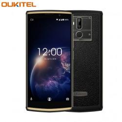 OUKITEL K7 de 4G LTE...