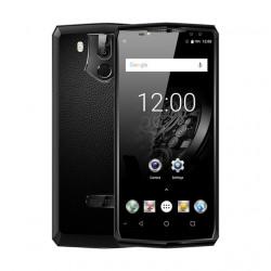 OUKITEL K10 4G Smartphone...