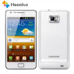 Samsung Galaxy S2 I9100 GPS...