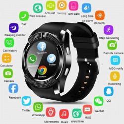 Reloj Deportivo Smartwatch...