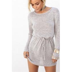 Hermoso Sweater / Vestido...