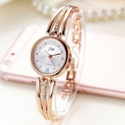 Hermoso Reloj con Pulsera...