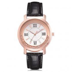 Elegante Reloj para Chicas