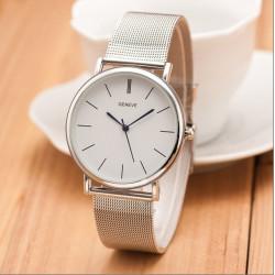 Reloj para Mujeres