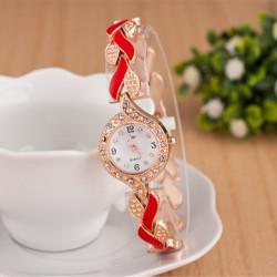 Reloj Femenino con Pulsera...