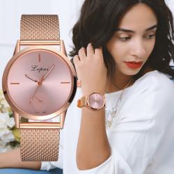 Moderno Reloj para Chicas
