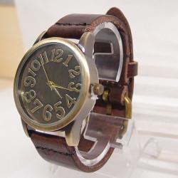 Reloj de pulsera con correa...
