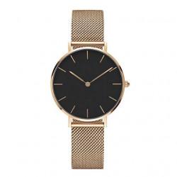 Hermoso Reloj Femenino