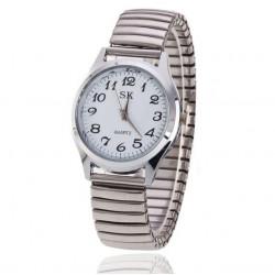 Reloj para dama y caballero...