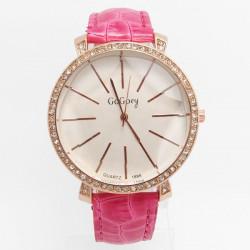 Reloj femenino con...