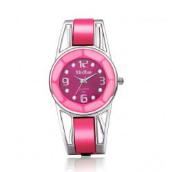Precioso Reloj de Pulsera...