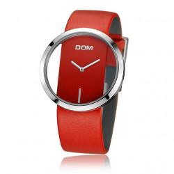 Hermoso Reloj de Mujer a...
