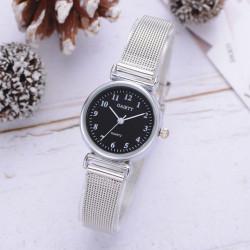 Reloj de Pulsera Delgado...