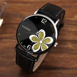 Reloj Delicado de Mujer