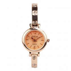 Relojes pulsera para damas...