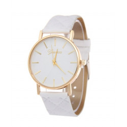 Relojes femeninos con...