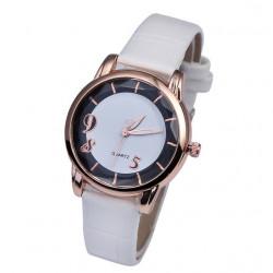 Relojes femeninos modernos...