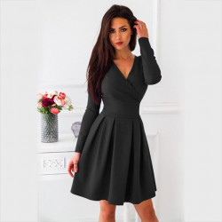Vestido Vintage para Chicas