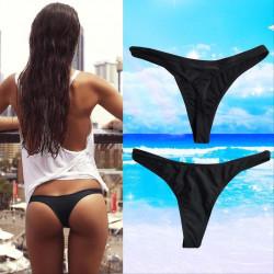 Parte inferior de Bikini...
